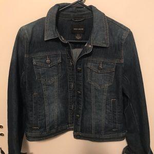 DKNY Denim jacket